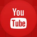 buharlı oto yıkama makinası youtube